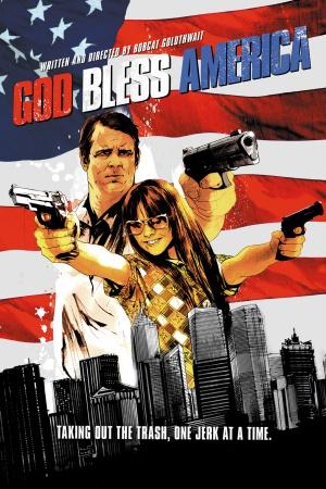 God Bless America 1400x2100