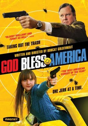 God Bless America 1500x2156