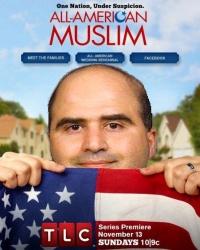 All-American Muslim poster