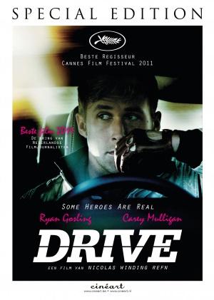 Drive 1602x2250