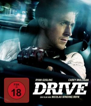 Drive 1175x1371