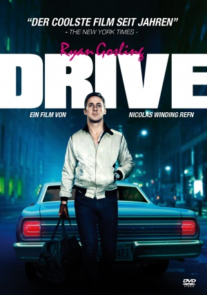 Drive 1535x2182