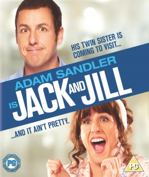 Jack e Jill 1585x1880