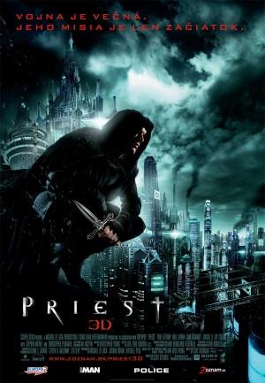 Priest 832x1200