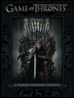Game of Thrones 1652x2179