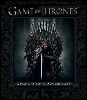 Game of Thrones 1652x1901