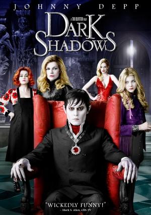 Dark Shadows 2000x2841