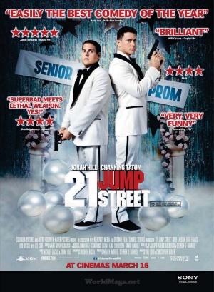 21 Jump Street 1240x1689