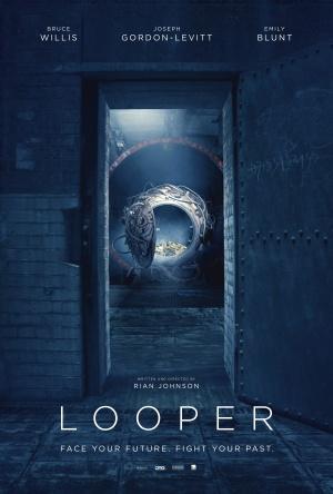 Looper 3349x4961