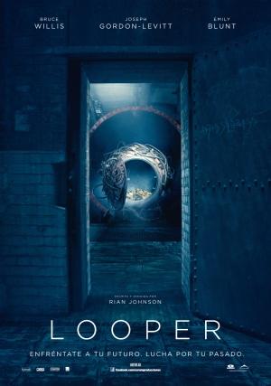 Looper 1012x1442