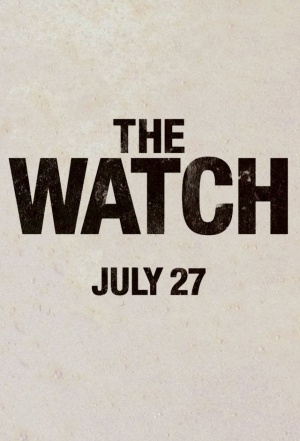The Watch 640x940