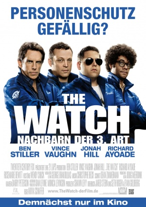 The Watch 989x1400