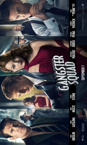 Gangster Squad 1420x2366