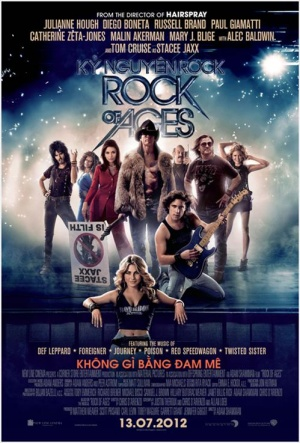 Rock of Ages 499x737