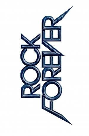 Rock of Ages 3268x5000