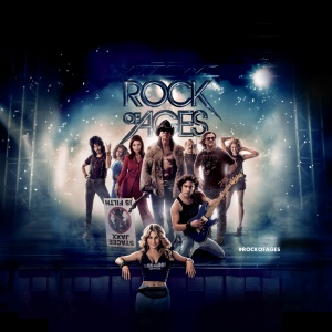 Rock of Ages 1024x1024