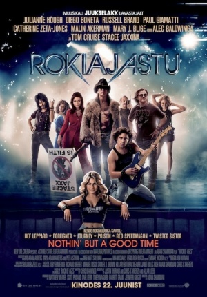 Rock of Ages 413x592