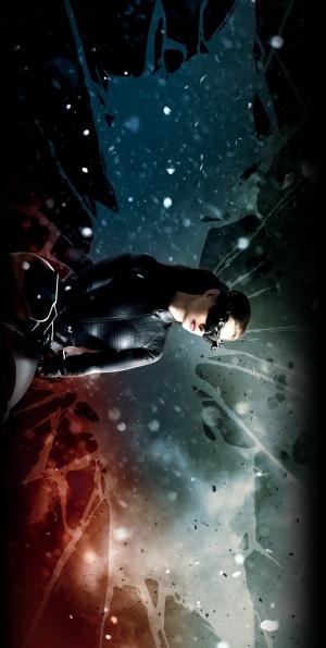 Batman: El caballero de la noche asciende 968x1920