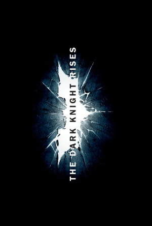 Batman: El caballero de la noche asciende 713x1056