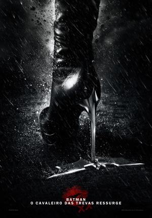 Batman: El caballero de la noche asciende 1600x2292