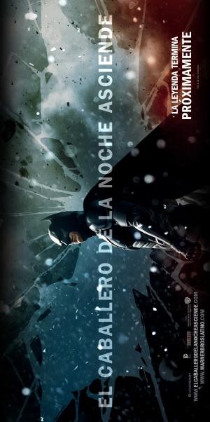 Batman: El caballero de la noche asciende 957x1920