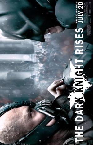 Batman: El caballero de la noche asciende 1268x1978