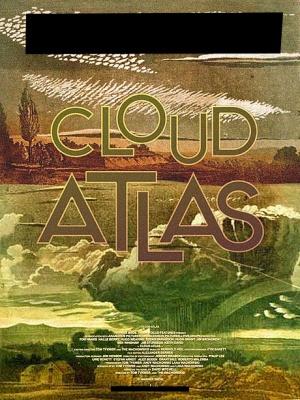 Cloud Atlas 460x613