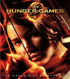 The Hunger Games 1598x1798
