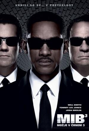 Men in Black 3 544x800