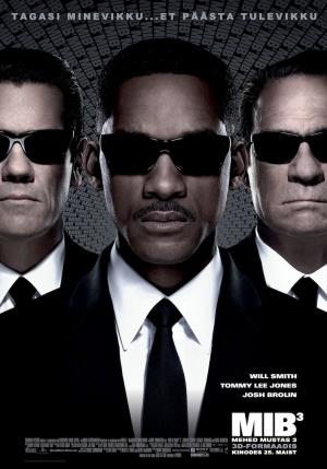 Men in Black 3 756x1080