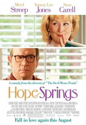 Hope Springs 2062x3000