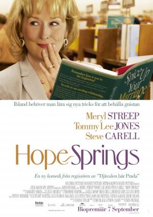 Hope Springs 3534x5000