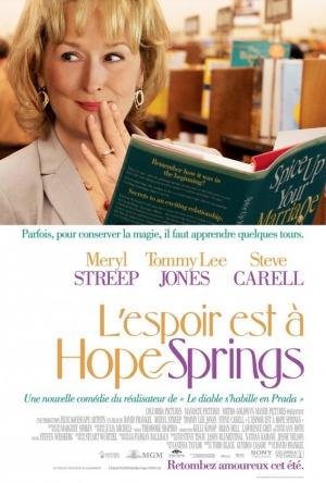 Hope Springs 567x840