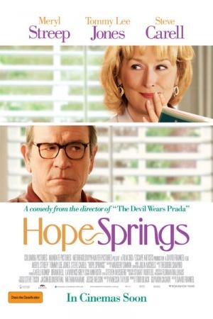 Hope Springs 400x600