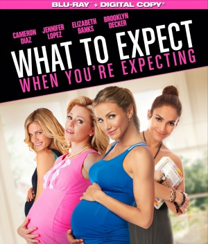 What to Expect When You're Expecting 1484x1743