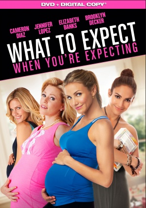 What to Expect When You're Expecting 1519x2159