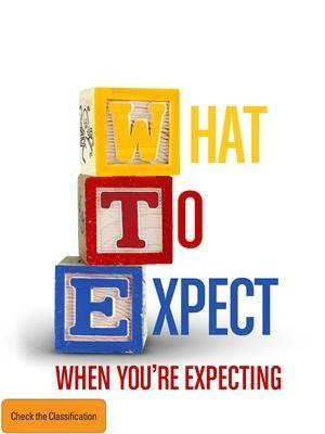 What to Expect When You're Expecting 300x400