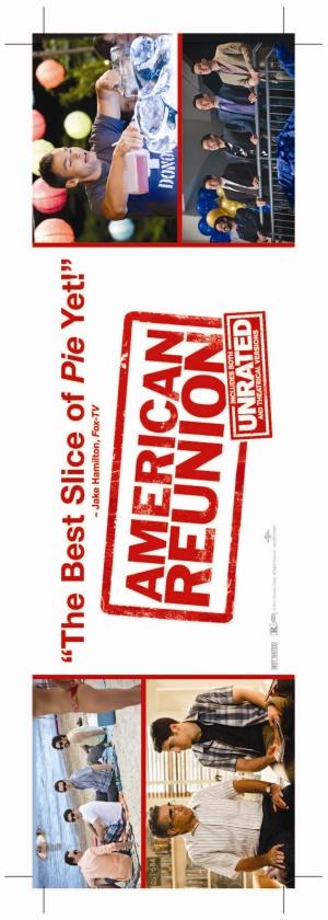 American Reunion 1125x3150