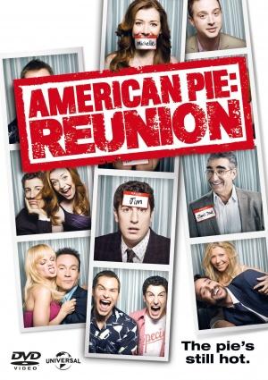 American Reunion 1527x2162