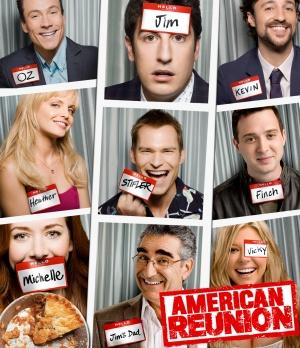 American Reunion 1517x1762