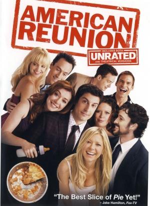 American Reunion 3092x4260