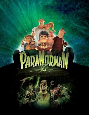 ParaNorman 3848x5000