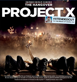 Project X 1490x1597