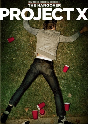 Project X 1352x1904