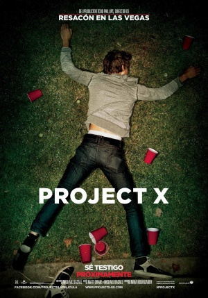 Project X 1890x2700