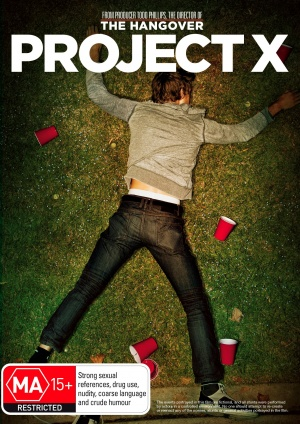 Project X 1521x2149