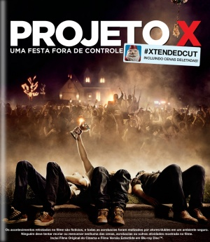 Project X 1062x1221