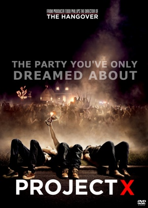 Project X 1554x2175