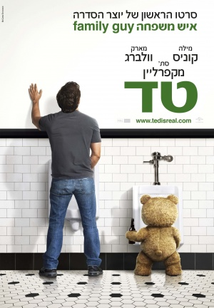 Ted 3470x5000