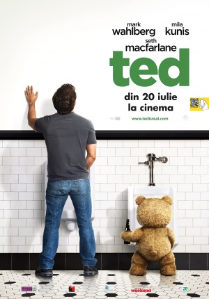 Ted 1956x2806